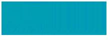 Izabela Niewiadomska Logo